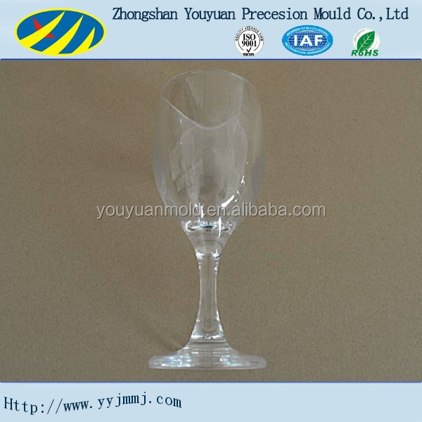 polycarbonate clear plastic cups