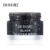 Moisturizing Firming Tight Dead Skin Removal Peel Off Face Star Mask Black Glitter Mask