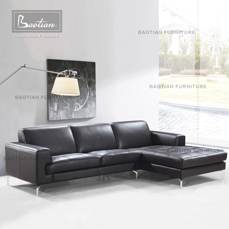 Sofa modern grau  German Sofas, German Sofas Suppliers and Manufacturers at Alibaba.com
