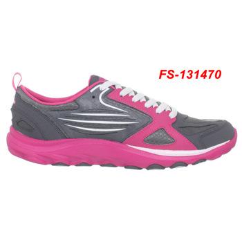 687600a41e6155 Scarpe moda sport donna, action sports scarpe da corsa, nuovo modello di  azione pattini