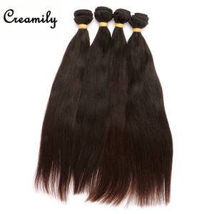 Guangzhou Mink Brazilian Hair Virgin Cuticle Aligned Hair Bundle,Wholesale Raw Human Hair Extension