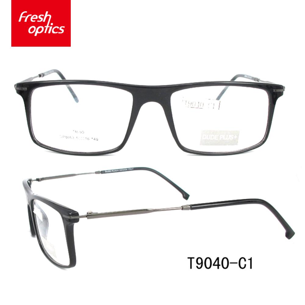 Catálogo de fabricantes de Flex Articulación Eyewear de alta calidad ...