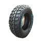 Wholesale Chinese New Mud terrain Tire factory 31 10.5r15 235 85r16 P275/60R20 285 75r16 265 70r17 shandong tires for cars
