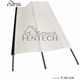 Fentech Top Quality Flexible Electric Rail Horse Fence