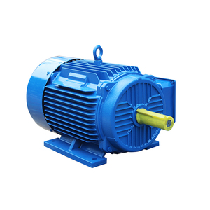 y112m 2 7.5hp 40hp 50hp 250hp 500hp 3kw 5kw 5.5kw 8kw 80kw 150kw 250kw 1500rpm 3000rpm ac three phase induction electric motor