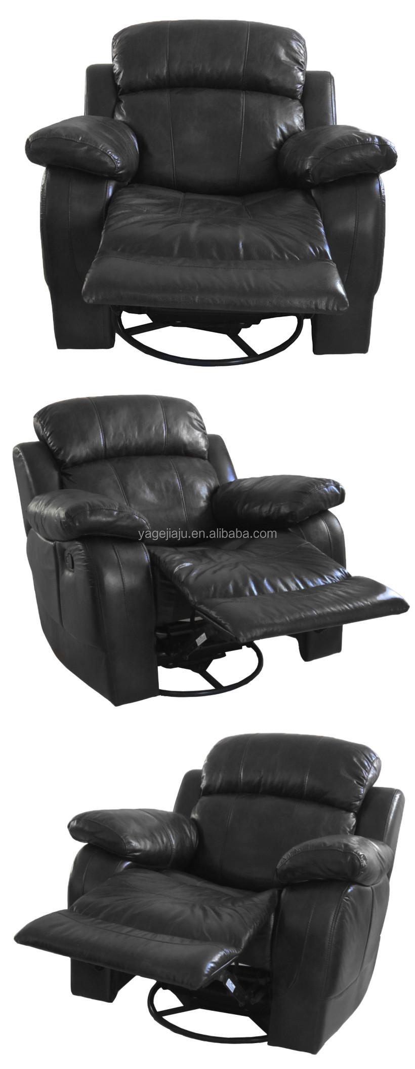 Lazy Boy Design A Room: Latest Lazy Boy Luxury Living Room Furniture 1 Seater