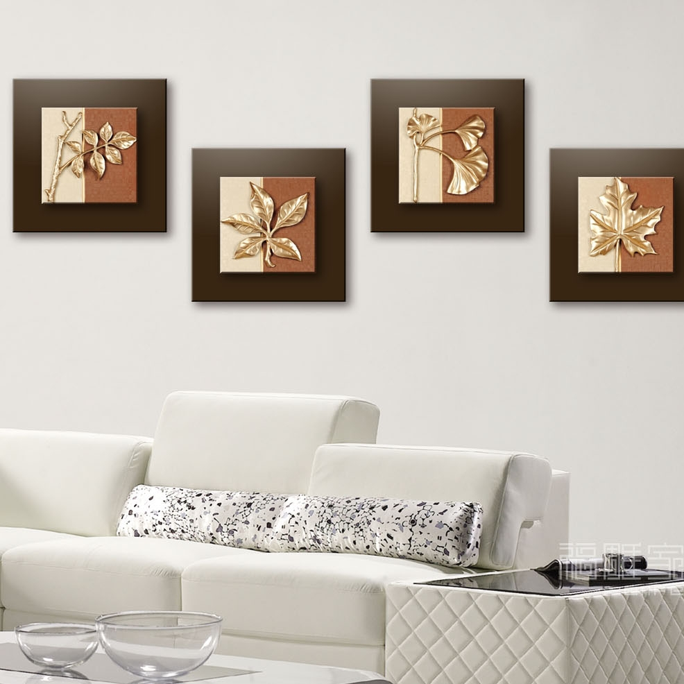 B4044a China Import Items Decor For Home,Golden For
