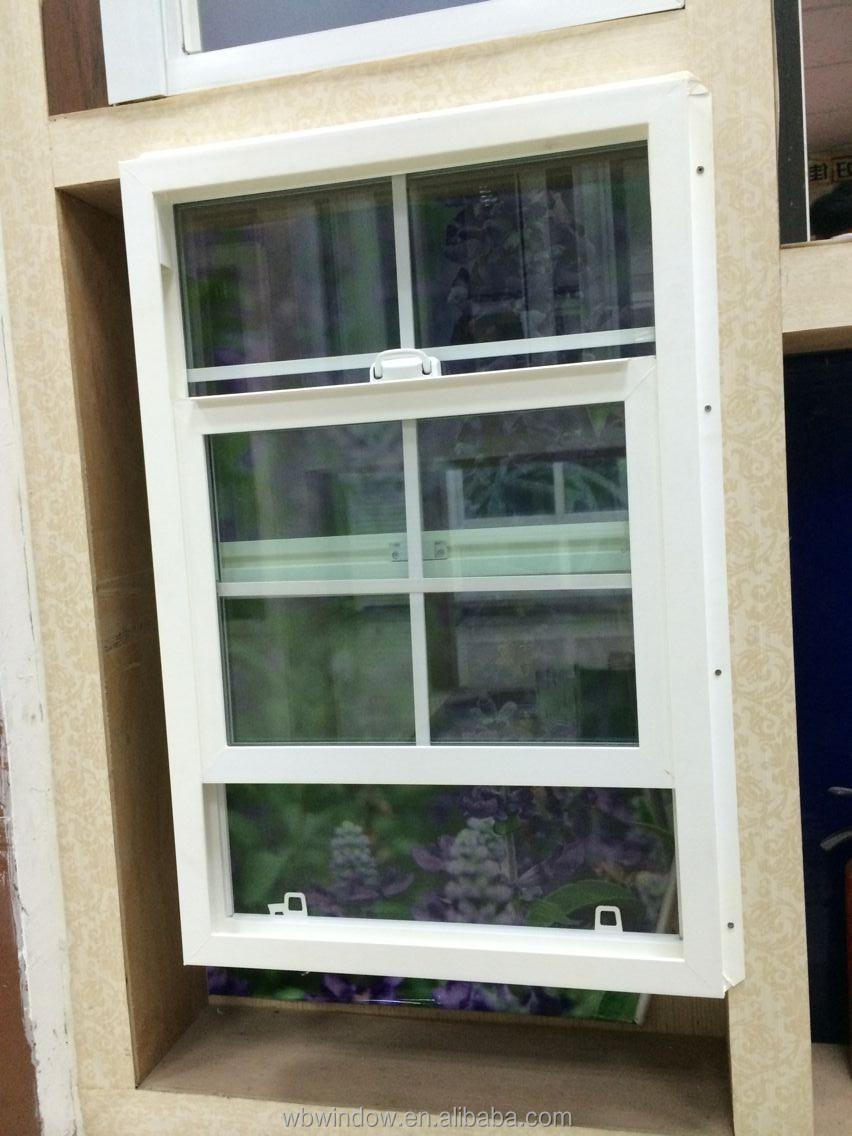 America style impact plastic windows and doors buy for Window plastic