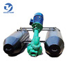 High Quality Vertical Mud Pump with Factory Price
