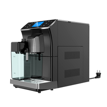 19 bar Espresso fully automatic commercial coffee machine