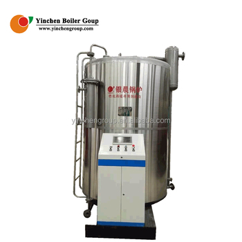 2014 Best Buy Gas Hot Water Boiler And Used Water Heaters With ...