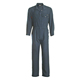 factory cuatomize good quality grey and blue women workwear uniforms /work coveralls uniform design/100cotton workwear