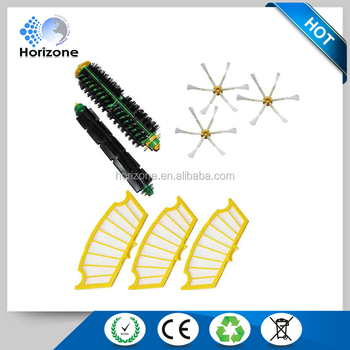 Wholesale household vacuum cleaner parts for Samsung