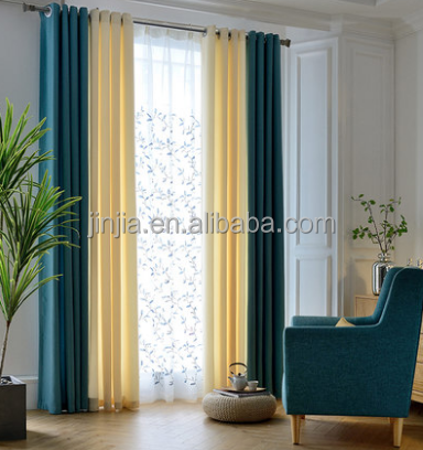 Retractable Blackout Curtain, Retractable Blackout Curtain Suppliers And  Manufacturers At Alibaba.com
