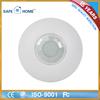 Factory Direct Selling pir wired detector