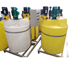 /product-detail/effluent-treatment-plant-automatic-chemical-mixing-dosing-system-flocculant-dosing-systems-60549426003.html