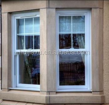 aluminium geser atas dan bawah jendela dengan tercermin kaca buy aluminium geser atas dan. Black Bedroom Furniture Sets. Home Design Ideas