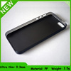 cell phone charging case for iphone5s