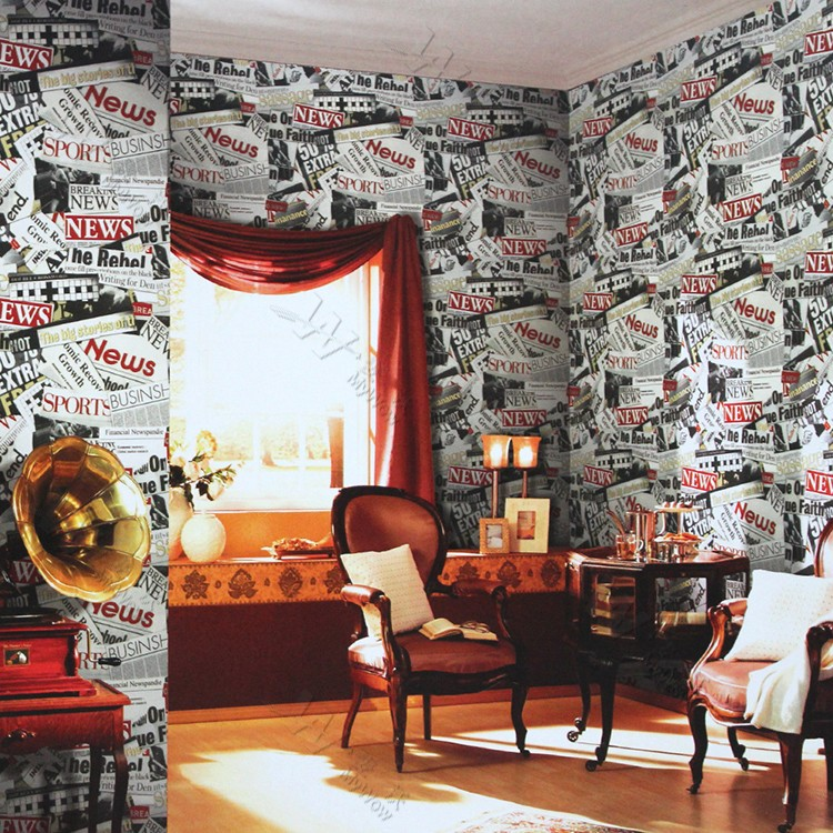 Home Decor Items Wholesale Price 3d Wall Paper For Bedroom Buy 3d