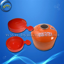 Fuel Gas Can, Fuel Gas Can Suppliers and Manufacturers at Alibaba com