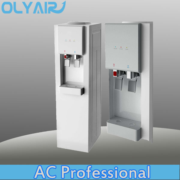 Water Dispenser Lyr70 Compressor Cooling Cabinet