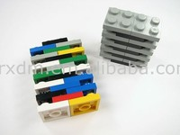 Cheap Mega Bloks Series 2, find Mega Bloks Series 2 deals on