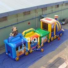Juegos Infantiles Para Jardin De Plastico Juegos Infantiles Para