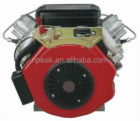 China vertical shaft engine wholesale 🇨🇳 - Alibaba