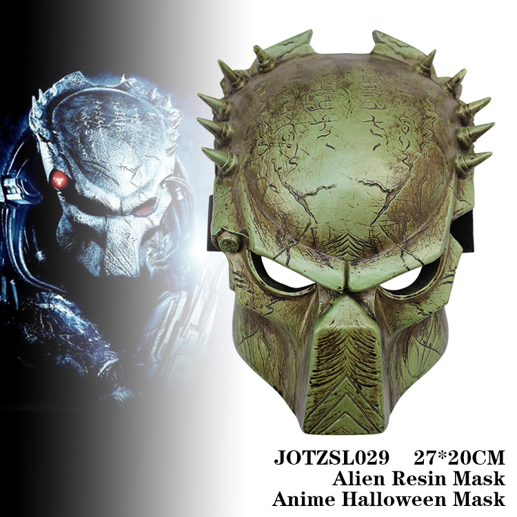Wholesale Movie Mask movie swords fantasy knife JOTZSL029
