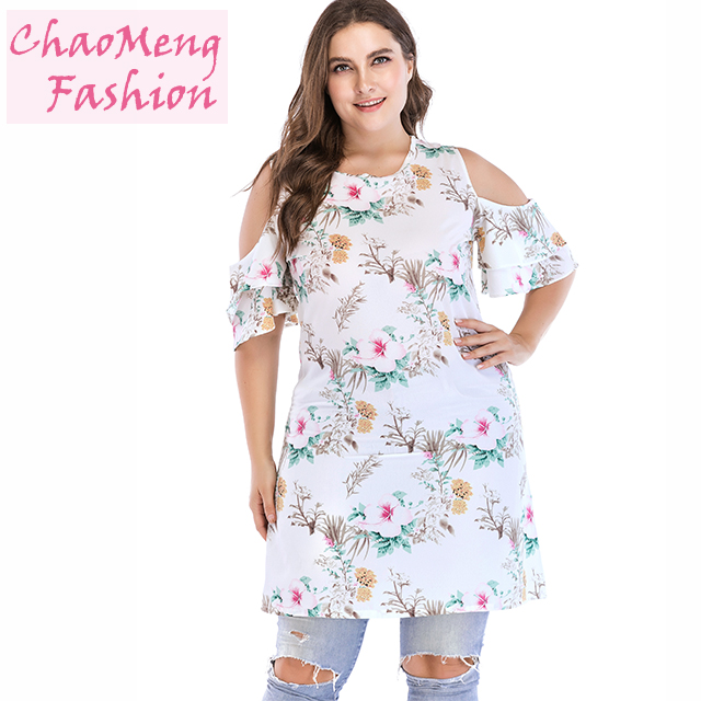 8654ef4198228 2070  China factory amazon top seller womens tops shirts blouses maxi  dresses skirts 2018 plus size women clothing