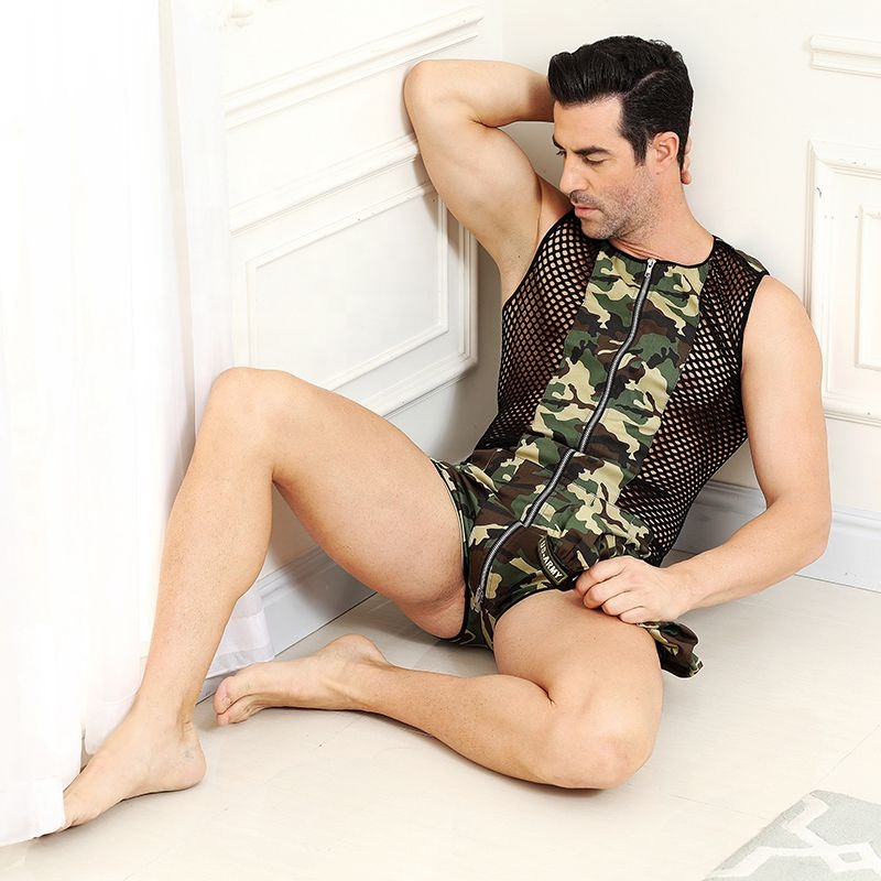 China Sexy Men Costume, China Sexy Men Costume Manufacturers and Suppliers  on Alibaba.com