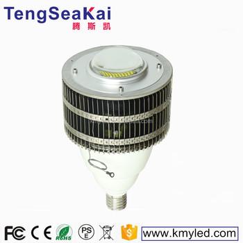 e40 led high bay lighting 300w ufo 350w 400w led high bay lights  sc 1 st  Alibaba & E40 Led High Bay Lighting 300w Ufo 350w 400w Led High Bay Lights ...
