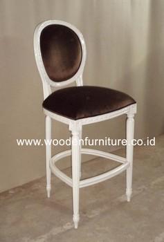 Miraculous Bar Stool Victorian Furniture Buy Bar Stool Vintage Bar Stools French Style Bar Stool Product On Alibaba Com Inzonedesignstudio Interior Chair Design Inzonedesignstudiocom