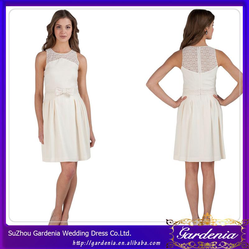 66a1a899ec color blanco nuevo mini baratos de moda vestido de verano las mujeres vestidos  de fiesta
