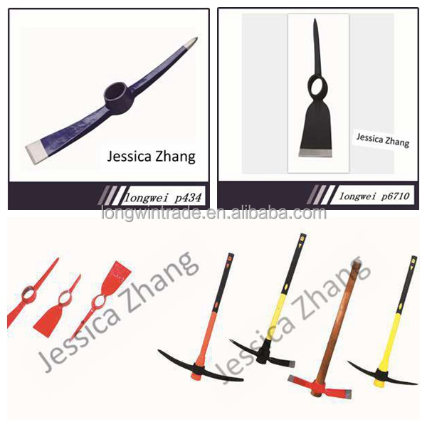 Types of garden tools garden ftempo for Home and garden equipment
