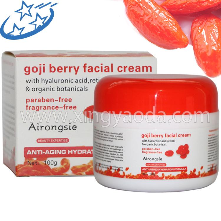 goji cream in hindi être.jpg