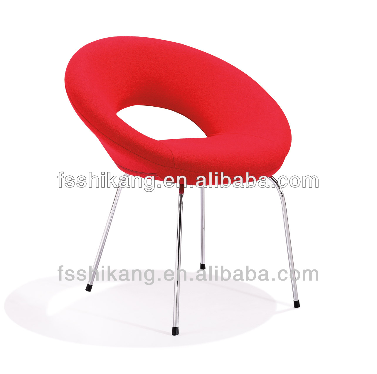 Sk-h-417 Favorites Compare Plastic Chair/wholesale Leisure Chair ...
