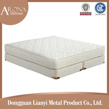 inflatable with mattresses cot walmart folding for target bag bed portable queen pump mattress air frame