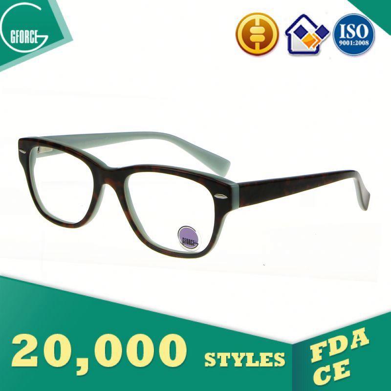 Finden Sie Hohe Qualität Kunststoff-kinder Gefälschte Gläser ...