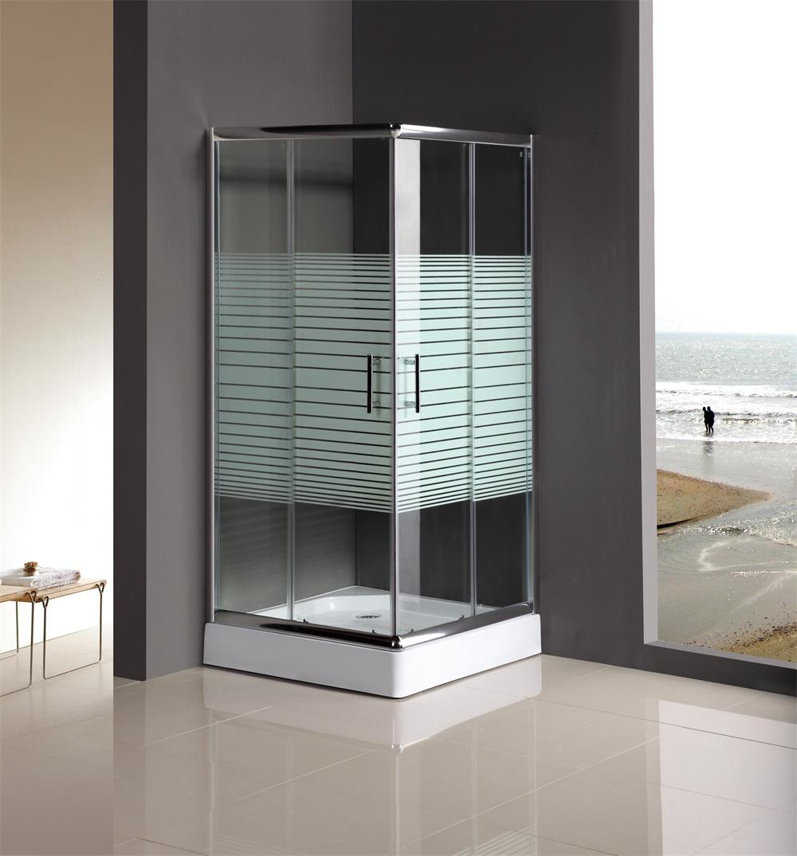 duschkabine in polen kaufen smartpersoneelsdossier. Black Bedroom Furniture Sets. Home Design Ideas