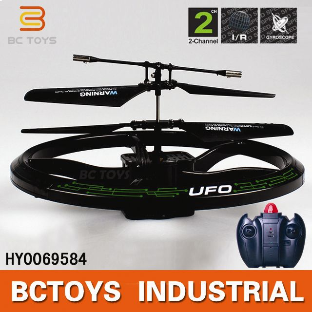 Newest 777-323 Infrared control 2ch rc ufo with gyro rc ultralight aircraft engine HY0069584