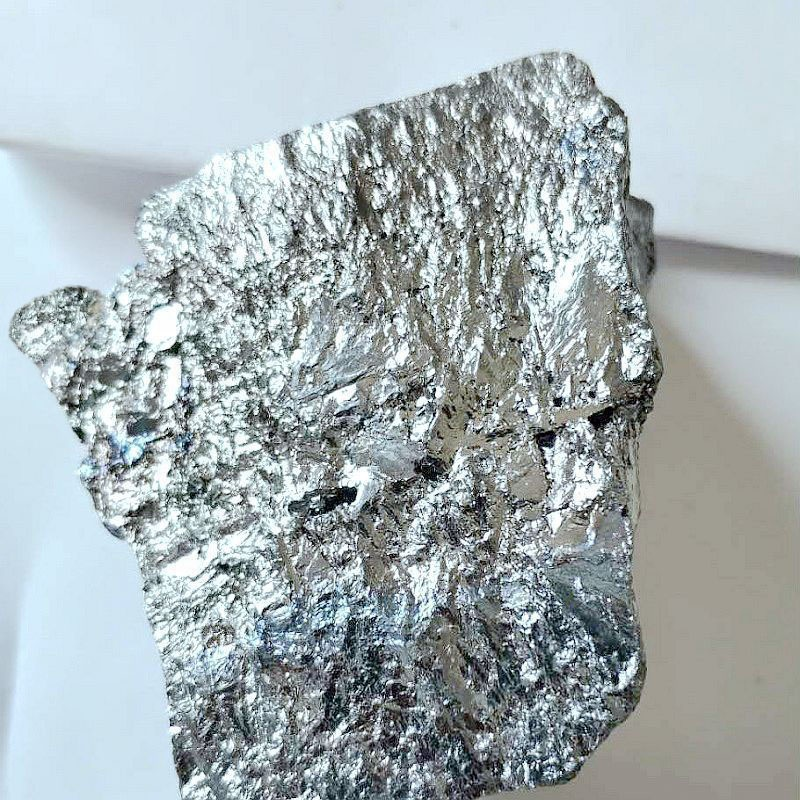 Factory price silicon metal 441 3303 553 China manufacturer supply good substitute for ferro silicon metal powder silicon metal