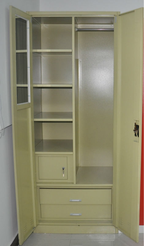 Self Assembly Furniture Wholesale, Assemble Furniture Suppliers   Alibaba
