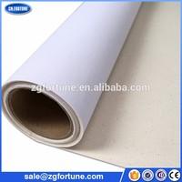 High Qulity Inkjet Canvas Paper