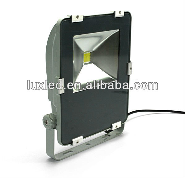 2012 super bright led flood light outdoor IP67 30W