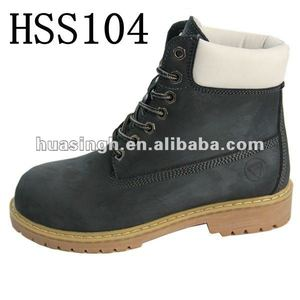 XY,2012 new design fashion top-grade nubuck leather women winter snow boots