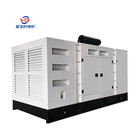 Electric Power Electric Generator Price Factory Electric Power 150kw Diesel Power Generator