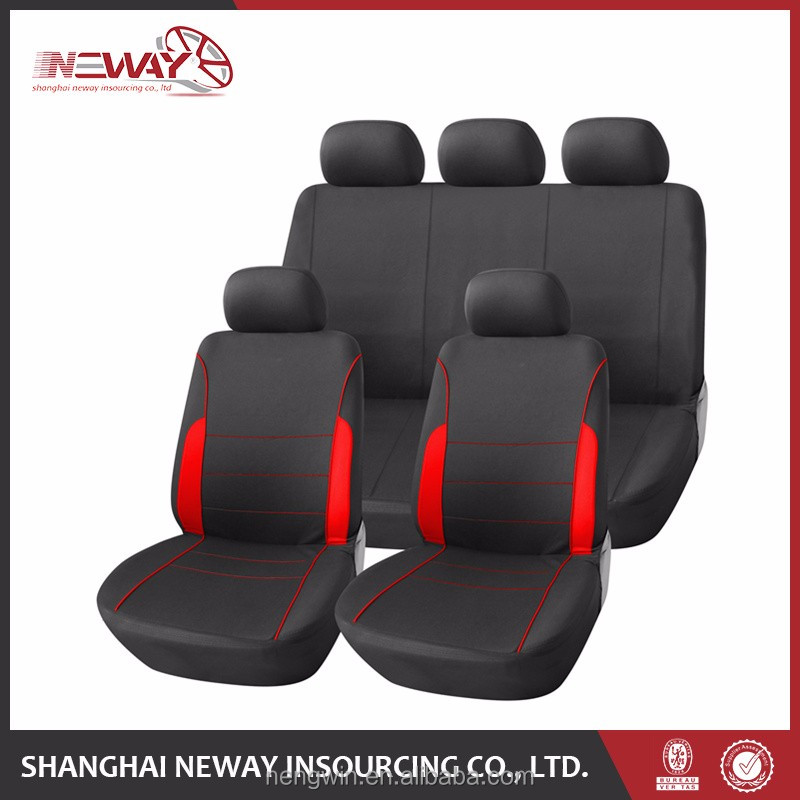 Manufacturer Kmart Seat Covers Kmart Seat Covers