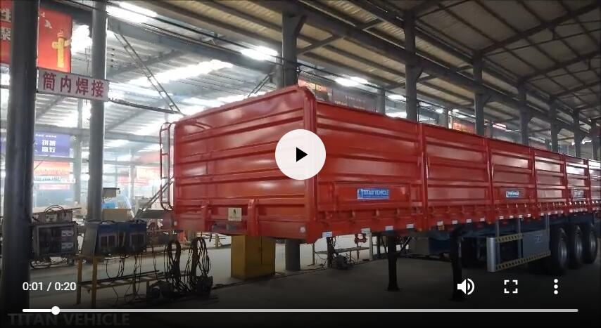 2 axle 20ft 40 ft heavy duty skeleton container trailer semi trailer chassis port container chassis trailer for sale