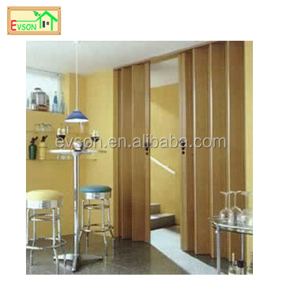 intricate sliding room divider. Sliding Room Divider  Suppliers and Manufacturers at Alibaba com